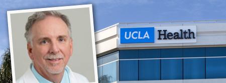 Heaps UCLA Abuse Lawyers
